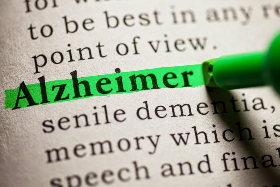 Allegra especialistes alzheimer
