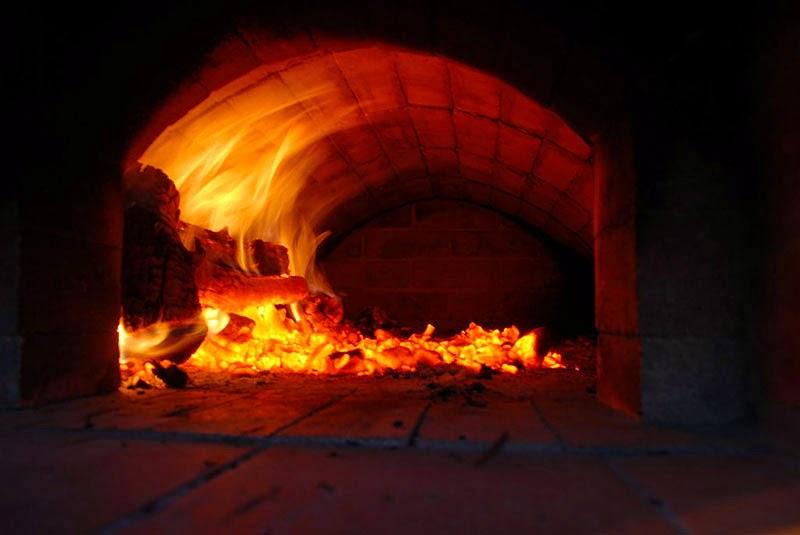 Benifites or Advantages of Briquettes