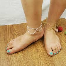 Emily VanCamp, semi precious stone jewelry in Malaysia, best Body Piercing Jewelry