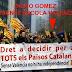 La interlocución entre Escola Valenciana y María José Catalá debe terminar