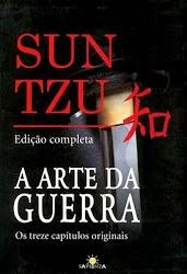 Sun Tzu A Arte Da Guerra
