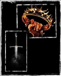 7 Plataformas para 7 reinos.