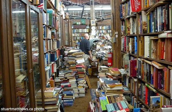 http://www.yelp.ca/biz_photos/macleods-books-vancouver?select=QC4kDmv-HBT-aOq13X75ow#7fth4ycHCvhRK3qMVkztiA
