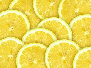 The Terpene Limonene