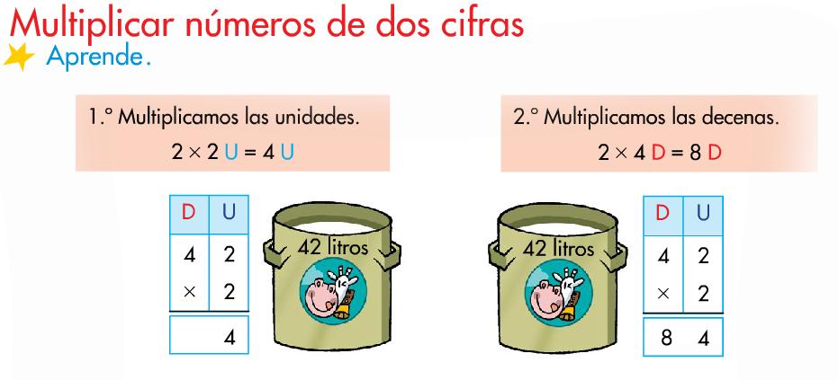 http://www.primerodecarlos.com/SEGUNDO_PRIMARIA/marzo/Unidad1_3/actividades/actividades_una_una/mates/multiplicar_por_una_cifra.swf