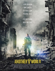 Another World (2015) [Vose]