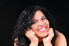 Alicce Oliveira