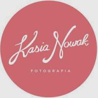 http://kasia-nowak.pl/