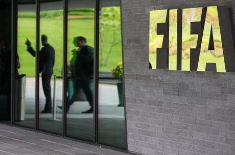 Caso de corrupção na Fifa segue sob investigação do FBI Getty Images