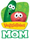 Veggie Tales