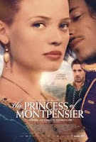 La princesa de Montpensier (2010) [Latino]
