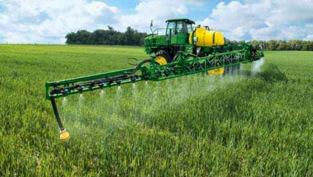Agrotechnology S Pjk Student