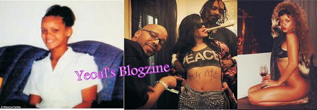 Yeoals Blogzine Nigerian Urban Gossip And Entertainment Site