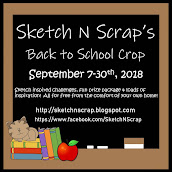 Join us for Back to School Crop