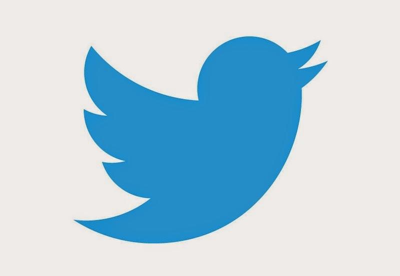 https://twitter.com/intent/user?original_referer=https%3A%2F%2Fabout.twitter.com%2Fresources%2Fbuttons&region=context_menu&screen_name=AvisTreviglio&tw_p=followbutton&variant=2.0