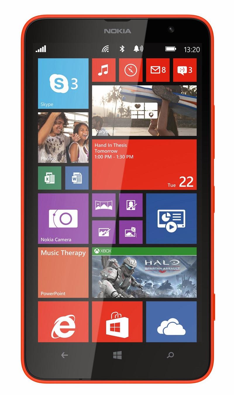 nokia lumia 1320 525 1520 mobile phone price in bangladesh 2014 nokia lumia phone mobile175. Black Bedroom Furniture Sets. Home Design Ideas