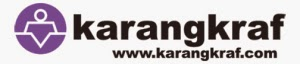 Jawatan Kosong Karangkraf