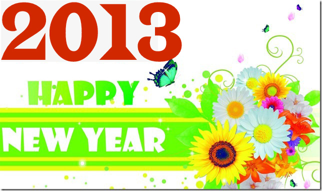 [Image: happy-new-year-2013-Wallpapers-1024x768-67.JPG]