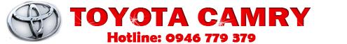 Giá xe toyota Camry 2016 - Toyota Camry 2016 - Giá xe Toyota Camry mới