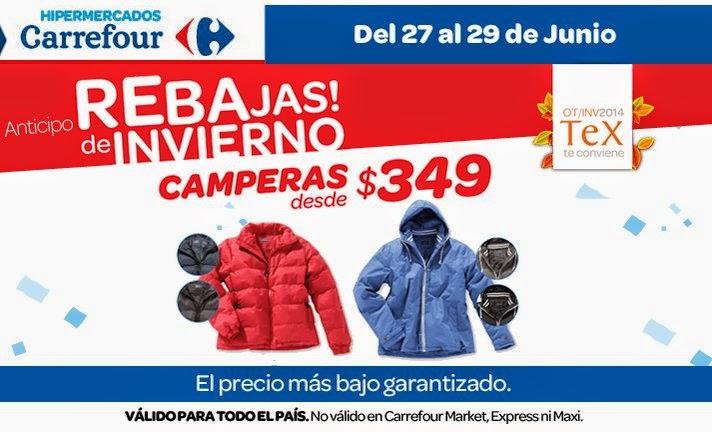 Comprar Textil Ofertas Precios Y Cat Logos - Carrefour Textil Ninos ...