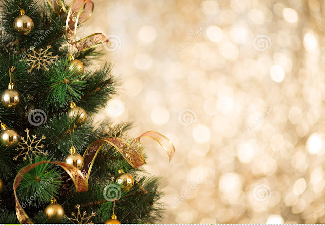 Christmas Backgrounds photos