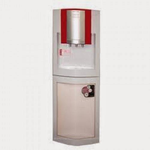 Harga Dispenser Polytron Terupdate