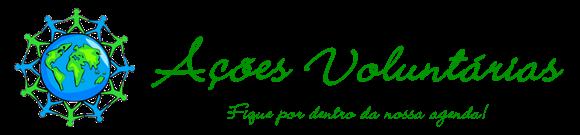 Ações Voluntárias EcoFaxina