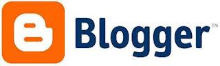 File Hosting Site : Blogger