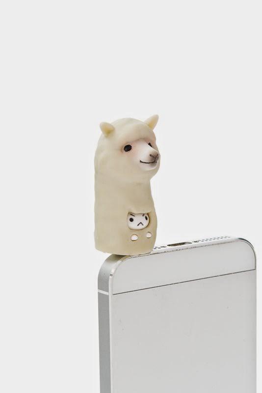 http://www.shopncsx.com/alpaca.aspx