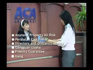 www.lokernesiaku.com/2012/07/lowongan-asuransi-central-asia-juli.html