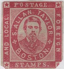 THE HISTORY OF ARTISTAMPS