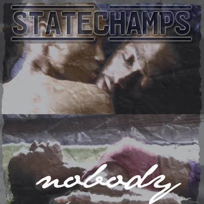 State Champs - Nobody
