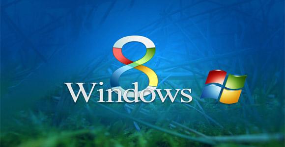 Windows 8 ගැන සිංහලෙන් දැනගමු