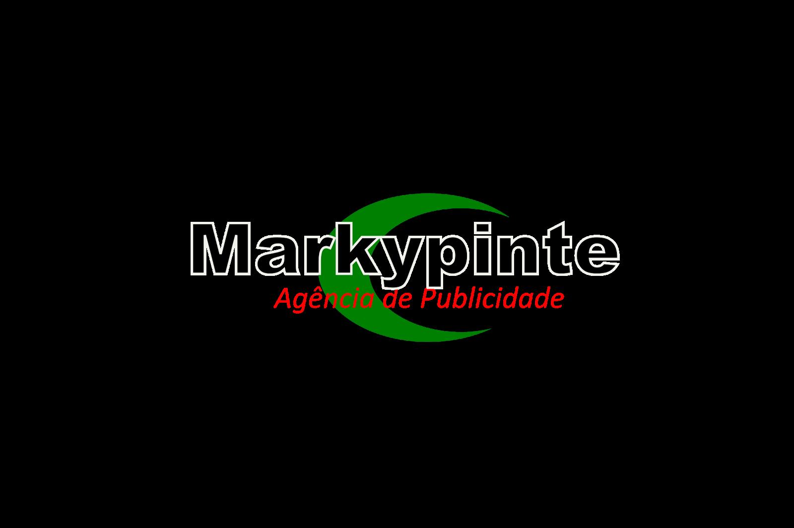Markypinte