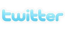 Tempo Conseil sur Twitter
