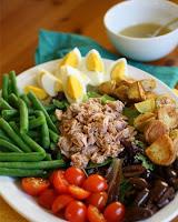 12 Alimentos Ricos En Hierro
