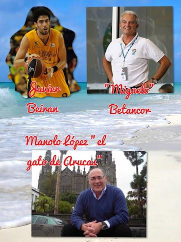 JUEVES 20 DE MARZO: LA CADENA SER EN EL COLE