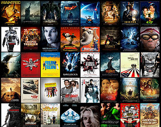 new hollywood movies free download tamil dubbed