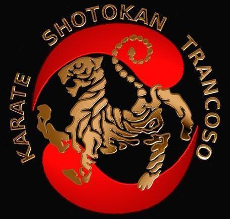 Associação Karate Shotokan Trancoso