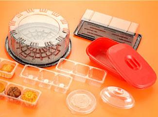 Trik Menghilangkan Bau Makanan Pada Wadah Plastik [ www.BlogApaAja.com ]
