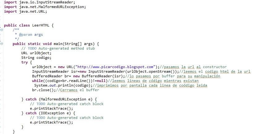 Y No Pointers In Java Programacion Orientada...
