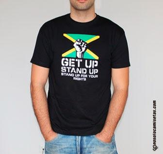 http://www.nosolocamisetas.com/camiseta-get-up-stand-up