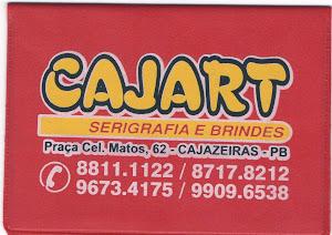 CAJARTE  FABRICANDO CALENDARIOS FOLHEADOS  A PRATA  E OURO  E MUITAS NOVIDADES