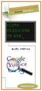 Como pesquisar na Web