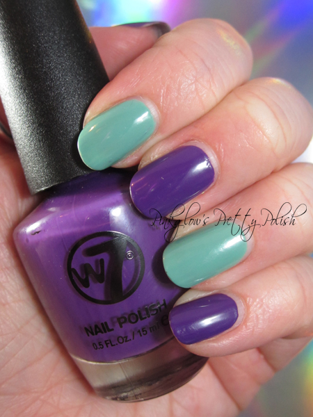 W7-liberty-nail-polish.jpg