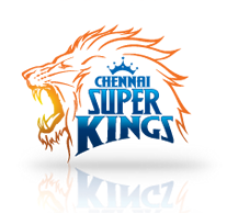 IPL 6 Chennai Super Kings Schedule 2013 IPL Season 6 CSK Full Scorecards 2013