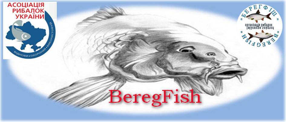 beregfish