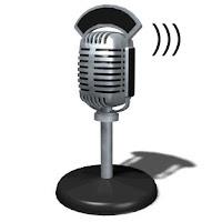 Polvo en el Viento Radio