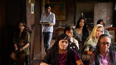 Cinema+One+Mga+Anino+sa+Tanghaling+Tapat.jpg