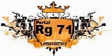 Portal Rg 71